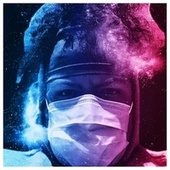 Rehab by Hoodie Antonio