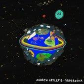 Supernova by Andrew Applepie
