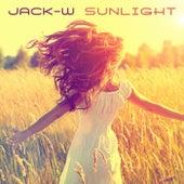 Sunlight by Jack W