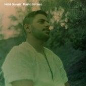 Rush (Remixes) de Hotel Garuda