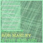 Live American Broadcast - Tracks from 1975 (Live) von Bob Marley