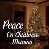 Peace On Christmas Morning de Various Artists