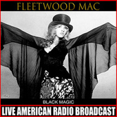 Black Magic (Live) by Fleetwood Mac