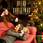 Relax This Christmas - Featuring