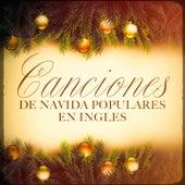 Canciones De Navidad Populares En Ingles de German Garcia