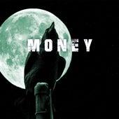 Money de Ivan Medina