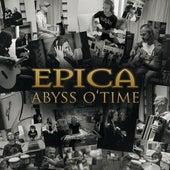 Abyss O' Time de Epica