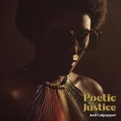 Poetic Justice von Joel Culpepper