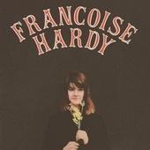 Francoise Hardy - 1963 - Full Album de Francoise Hardy