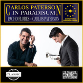 In Paradisum by Carlos Paterson