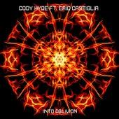 Into Oblivion de Cody Hyde