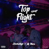 Top Flight by KMob Angel