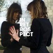 Francesca Lombardo Presents Echolette & Echoe: In Retrospect by Francesca Lombardo