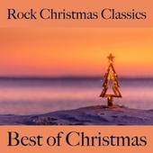 Rock Christmas Classics: Best of Christmas di Various Artists
