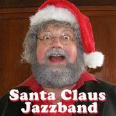 Weihnachtszeit de Bernd Hasel