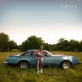 Grace by DJ Spinall