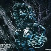 Symbiosis Remixed Part 2 Deluxe Edition de Droptek