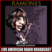 Teenage Runaway (Live) by The Ramones