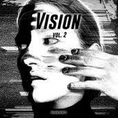 Vision, Vol. 2 de Various Artists