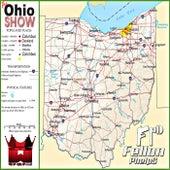 The Ohio Show de Fellon Phelps