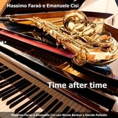 Time After Time von Massimo Faraò