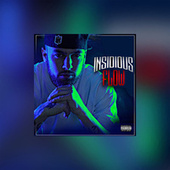 Everybody Is A Rapper by Insidious Flow