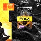 Yoga de SWA