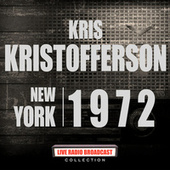 Same Old Song (Live) by Kris Kristofferson