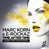 Time After Time (Stereo Amp Surfer Remix) de Marc Korn