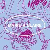 Marie & Claire von Marie