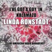 I've Got A Guy In Kalamazo (Live) von Linda Ronstadt