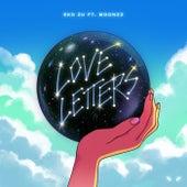 Love Letters by Eko Zu