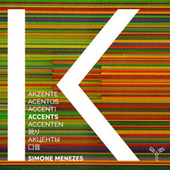 Accents von Ensemble K