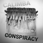 Calimba Conspiracy by Texnes