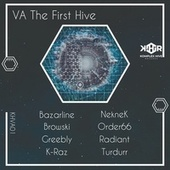Va the First Hive von Various Artists