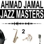 Jazz Masters, Vol. 2 von Ahmad Jamal