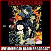 The Rockaway Beach (Live) de The Ramones