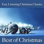 Easy Listening Christmas Classics: Best of Christmas von Various Artists