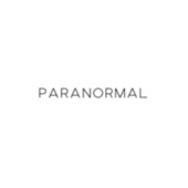 Paranormal by Do or Die