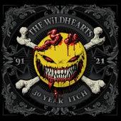 Thirty Year Itch (Live) von The Wildhearts