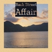 Back Street Affair by Various Artists