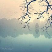 Lullaby No. 47 fra Elton Toivonen