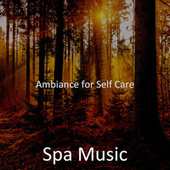 Ambiance for Self Care by Spa Music (1)