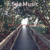 Bamboo Flute - Bgm for Relaxation Therapy by Spa Music (1)