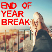 End Of Year Break de Various Artists