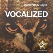 Vocalized de Kuchinke
