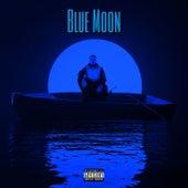 Blue Moon de Astarway