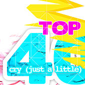Cry (Just a Little) by Top 40