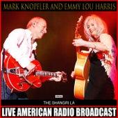The Shangri La (Live) de Mark Knopfler