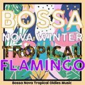 Bossa Nova Winter Tropical Flamingo (Bossa Nova Tropical Oldies Music) von Various Artists